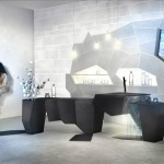 A-water-bar-in-the-mountains-01