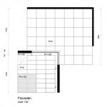 floorplan inside out